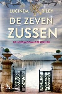 zevenzussen_cover