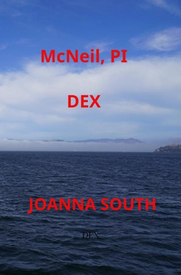 McNeil, PI