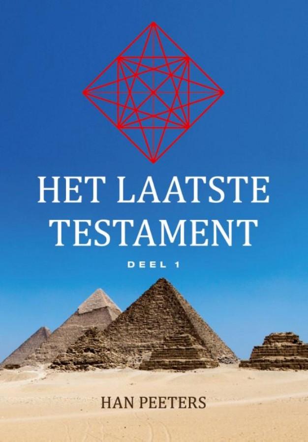 Het laatste testament - 1