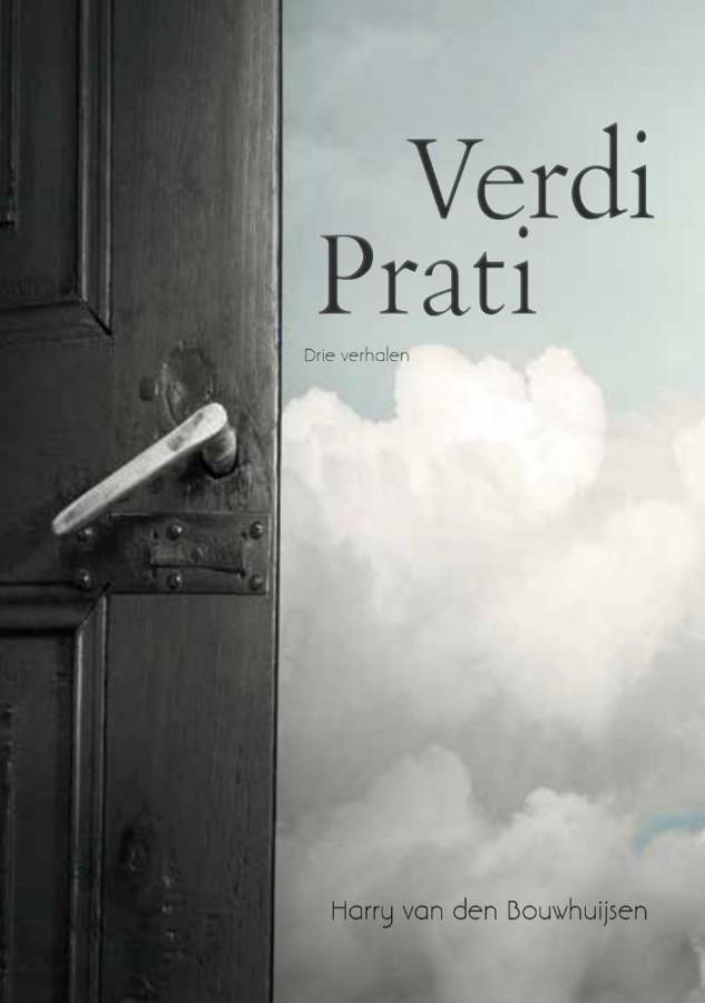 Verdi prati - Drie verhalen