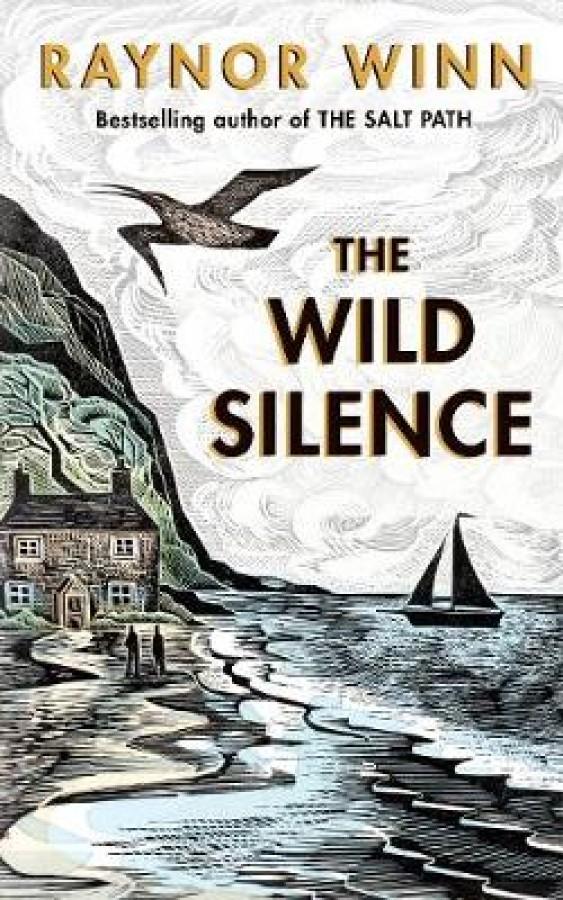 Wild silence