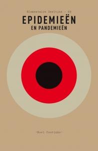 Elementaire Deeltjes 69 - Epidemieën en pandemieën