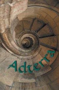 Adterra - De andere wereld