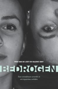Bedrogen - Twee vriendinnen verstrikt in een mysterieus verleden