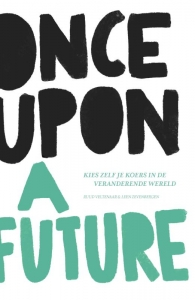 Once Upon A Future