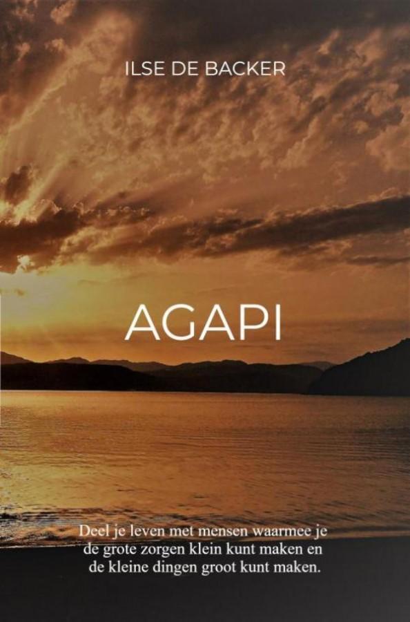 AGAPI