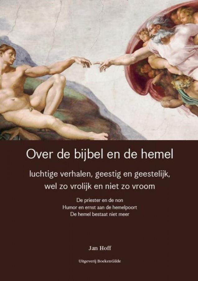 Over de bijbel en de hemel