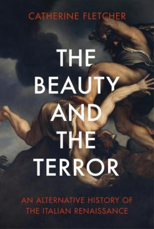 Beauty and terror