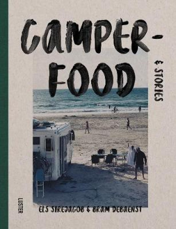 Camperfood & stories