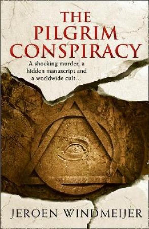 Pilgrim conspiracy