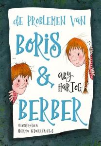 De problemen van Boris & Berber