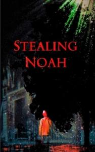 Stealing Noah
