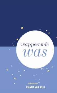 Wapperende was