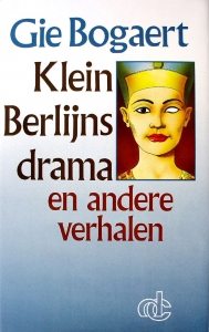 berlijns-drama