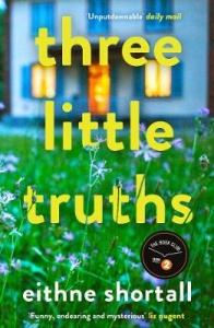 Three little truths