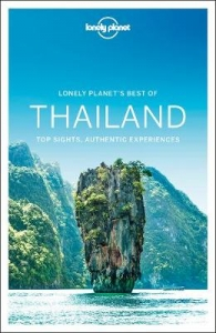 Lonely planet: best of thailand (3rd ed)