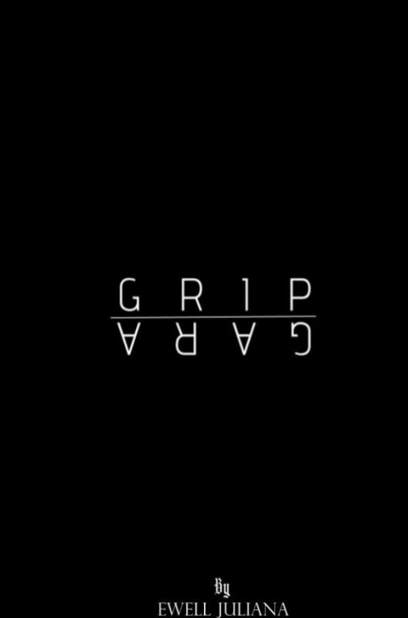 GRIP | GARA