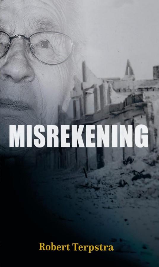 misrekening_plat