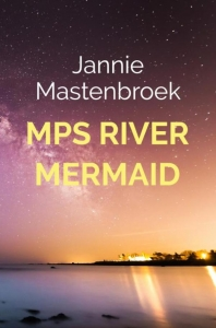 MPS River Mermaid
