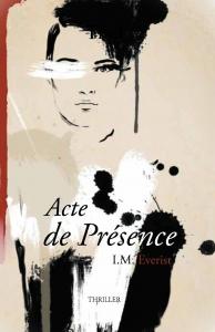 Acte de Présence - Deel 1