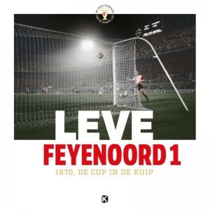Leve Feyenoord 1