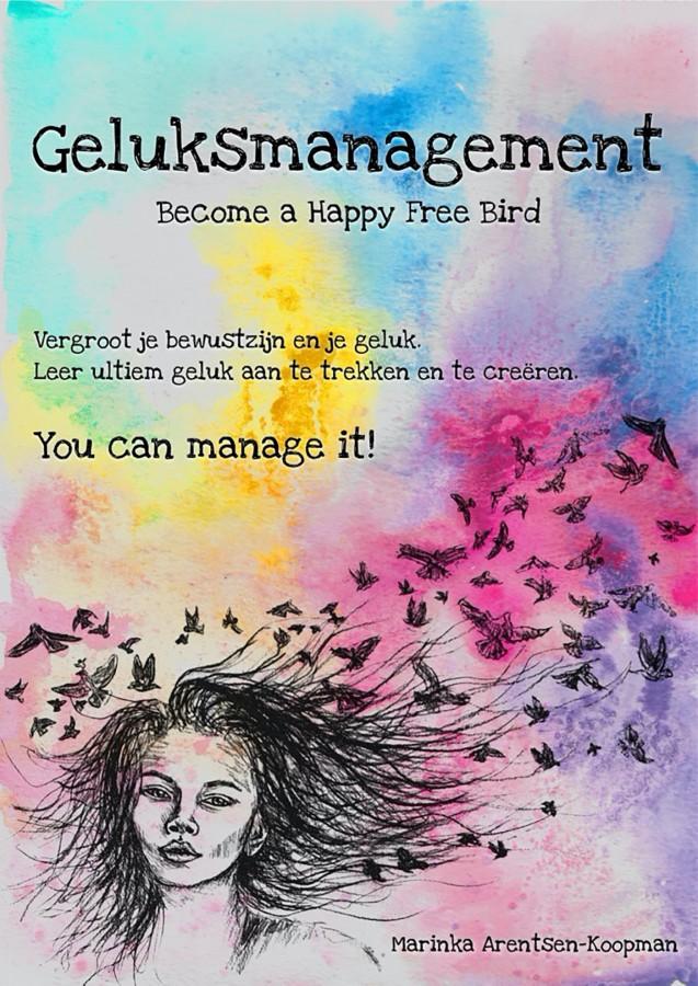 Geluksmanagement