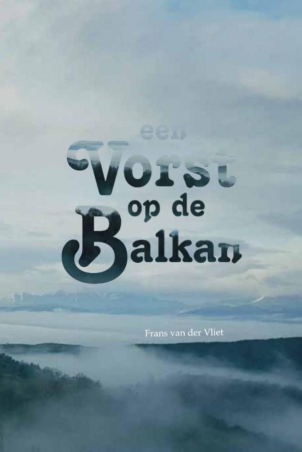 Een vorst op de Balkan