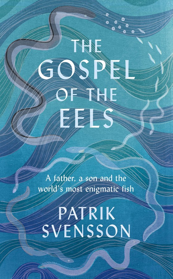 Gospel of the eels