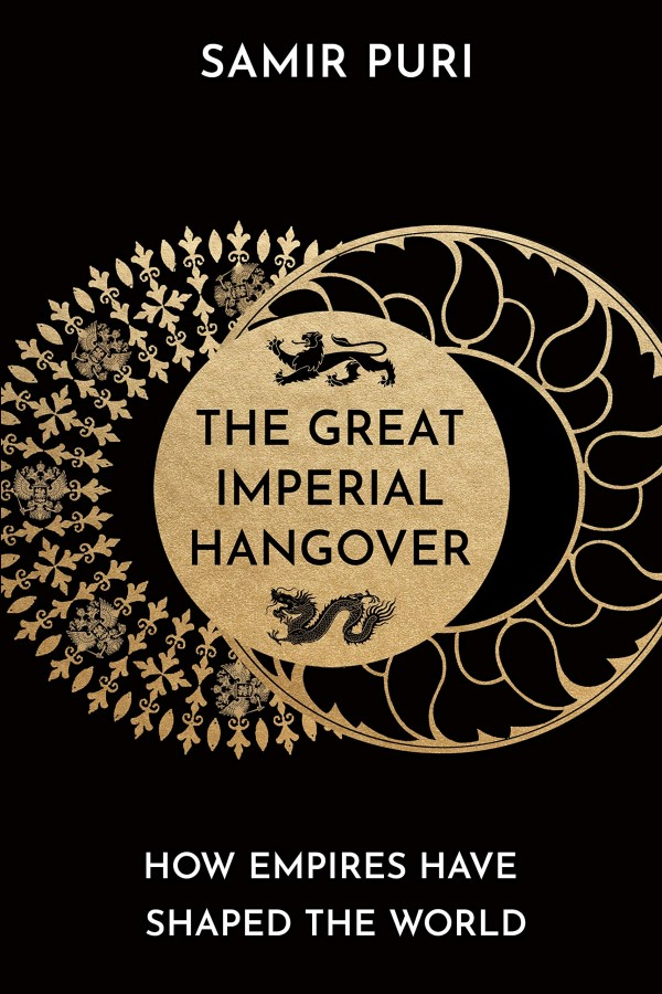 Great imperial hangover