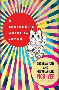 Beginners guide to japan