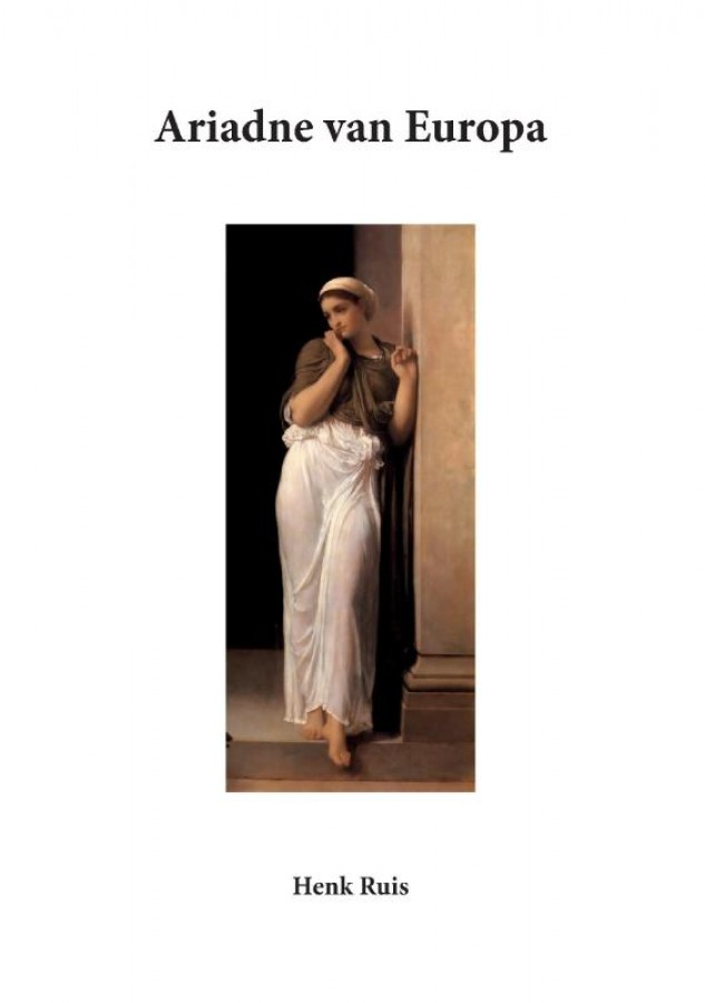 Ariadne van Europa