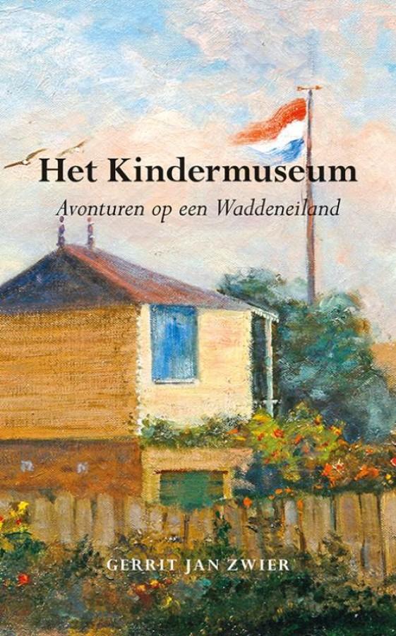 Het Kindermuseum