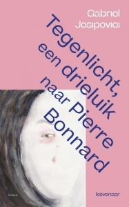 Tegenlicht, een triptiek naar Pierre Bonnard
