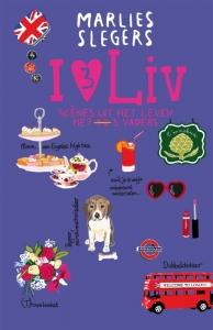 I love Liv 3
