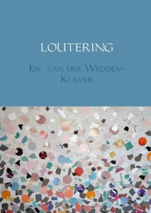 LOUTERING