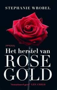 wrobel-rosegold