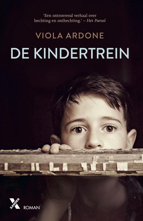 De kindertrein_2Ddef