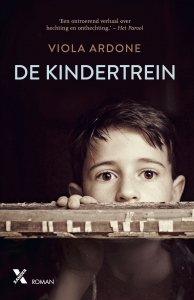 De kindertrein_2Ddef