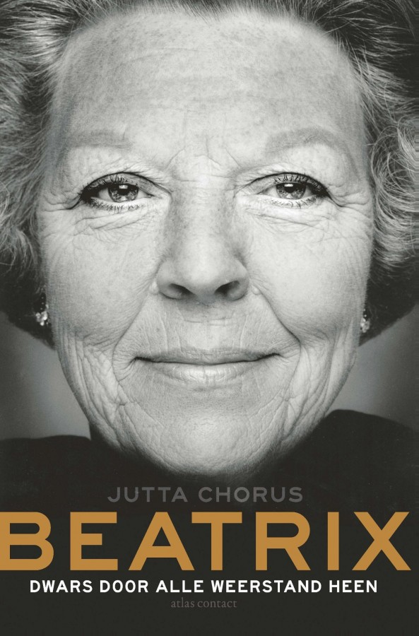 Beatrix - herziene editie