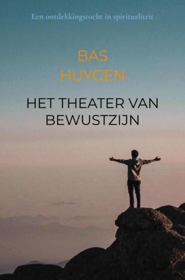 Het Theater van Bewustzijn