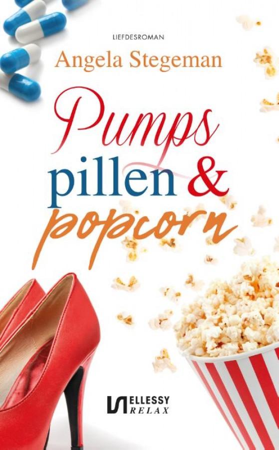 Pumps, pillen & popcorn