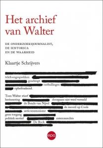 Het archief van Walter
