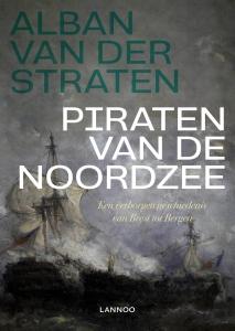Piraten van de Noordzee