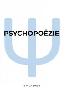 Psychopoëzie