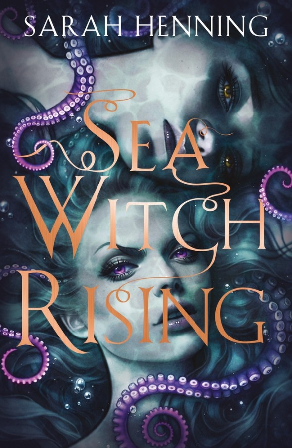 (02): sea witch rising