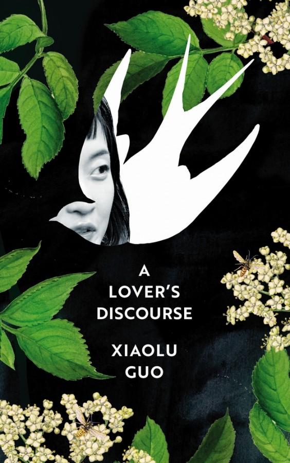 Lover's discourse