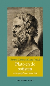 Plato en de sofisten