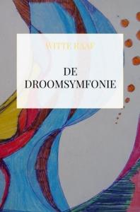 De Droomsymfonie