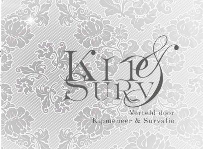 Kip & Surv
