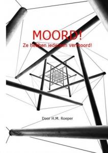 MOORD!